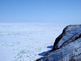 能取岬の流氷.jpg