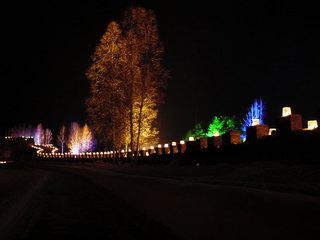 icecandlepark.jpg