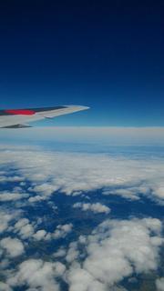 20150824フライト雲.jpg