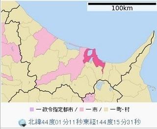 あばしり地図.JPG