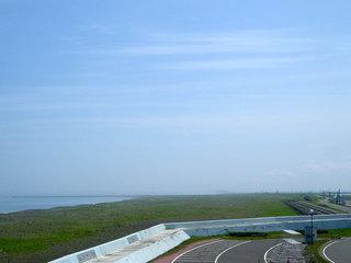 サロマ湖竜宮台展望台.jpg