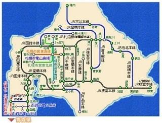 北海道鉄道路線図.JPG